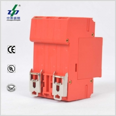 AC 220V 3P Three Phase Surge Protection Device