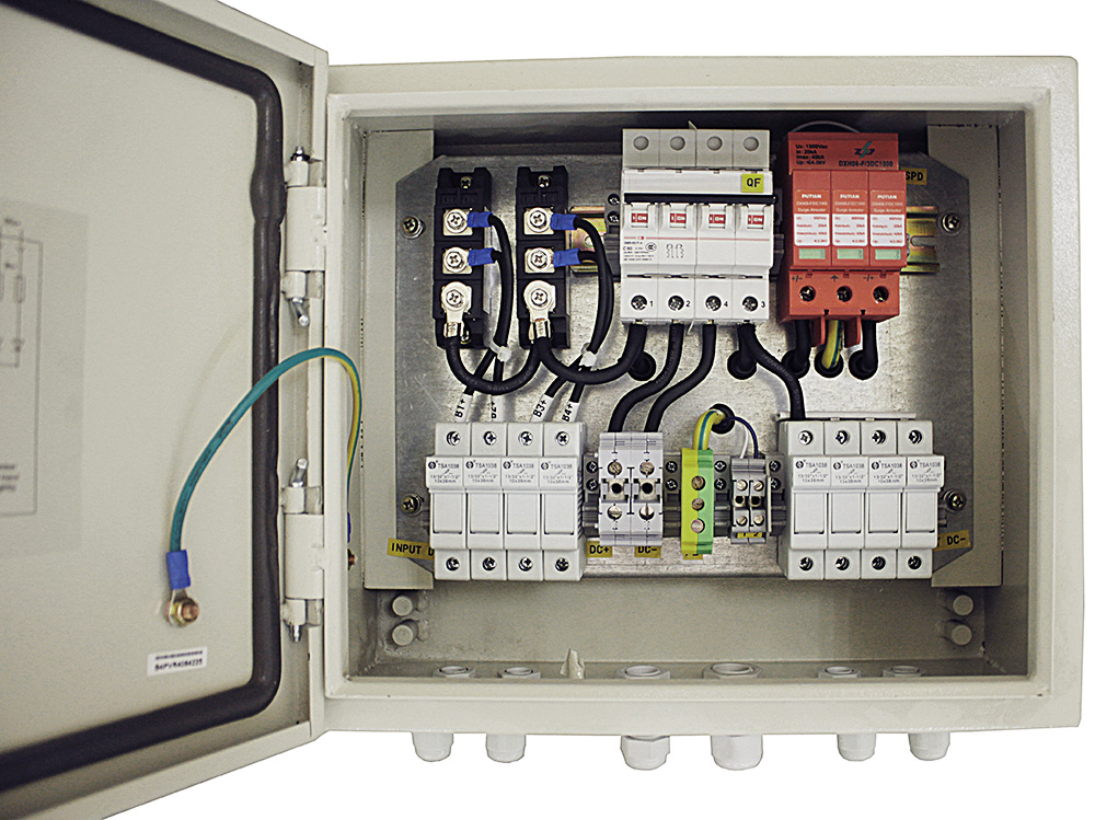 Pv biner box wiring diagram wiring diagrams schematics combiner box wiring wiring diagram solar pv system diagram solar schematic wiring diagram pv combiner boxsolar energy combiner boxphotovoltaic combiner cheapraybanclubmaster Images